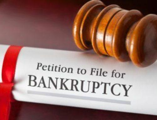 What Happens in a West Virginia Chapter 7 Bankruptcy?