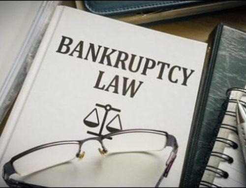 Information You Need To Provide When Filing Bankruptcy in West Virginia