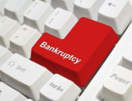 Should I Withdraw My Savings Before Filing Bankruptcy?