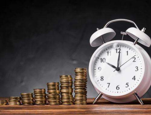 Best Effort Repayment in Chapter 13 Bankruptcy