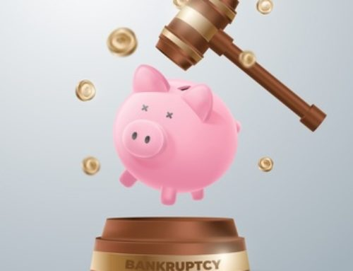 Filing for Bankruptcy Chapter 7: What is the Means Test?
