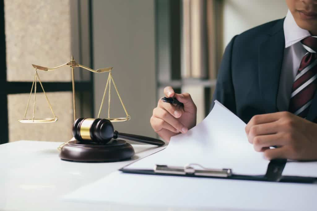 social security disability lawyer in WV