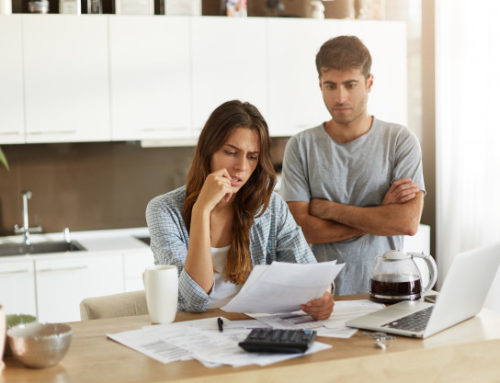 How Does Chapter 7 Bankruptcy Work?