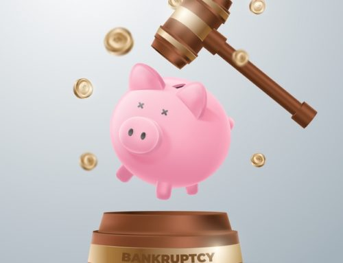 Bankruptcy Chapter 7 in West Virginia